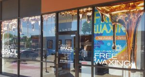 Brookshire Window Signs & Graphics window graphics 1 e1505247409856 300x159